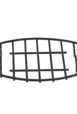 Danesco Non - Stick Oval Roasting Rack