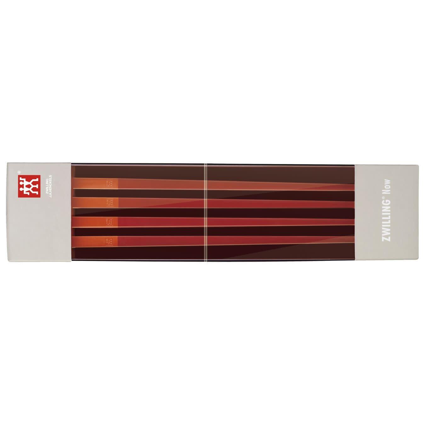 ZWILLING Now Chopsticks 4pc - Granada