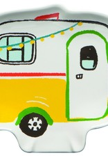 Now Designs Happy Camper - Spoon Rest