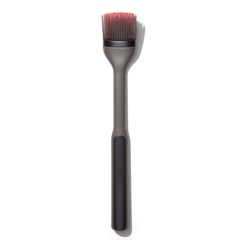 "OXO GG Grilling Basting Brush -35.5cm /14"""