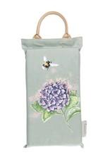 Wrendale Designs 'The Flower Pot' Garden Kneeler