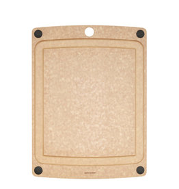 "Epicurean All-In-One Board - Natural - 17.5""x13"""