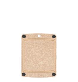 "Epicurean All-In-One Board - Natural - 11.5""x 9"""