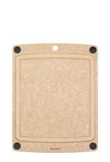 "Epicurean All-In-One Board - Natural -14.5""x 11.25"""