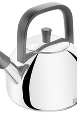 Zwilling J.A. Henckels Plus Whistling Kettle 1.6L