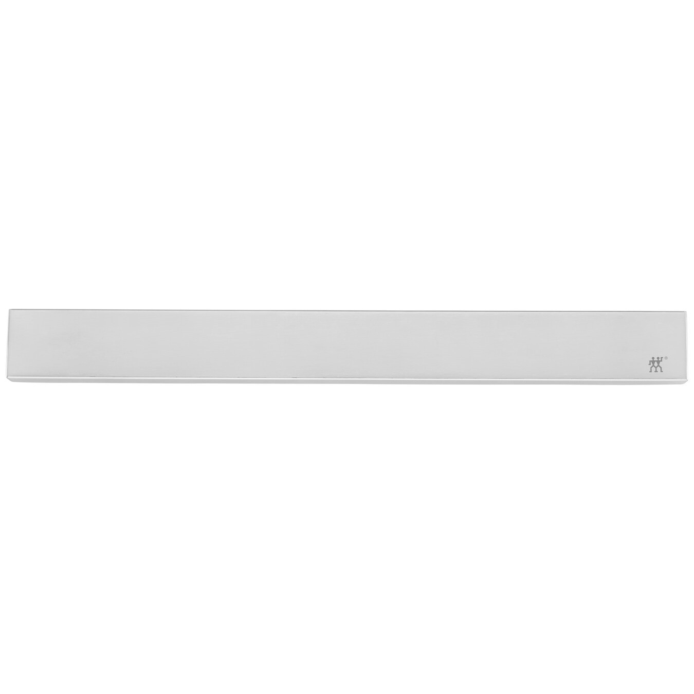 """Zwilling J.A. Henckels Twin Magnetic Bar 46cm / 18"""""""