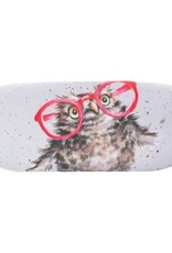 Wrendale Designs 'Spectacular' Glasses Case