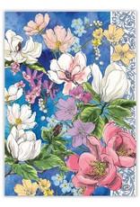 Magnolia Kitchen Towel