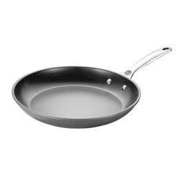 """Le Creuset TNS Pro Fry Pan - 30cm/12"""" Shallow"""