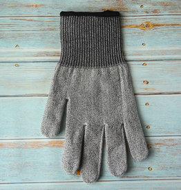 Microplane Cut Resistant Glove - M/L