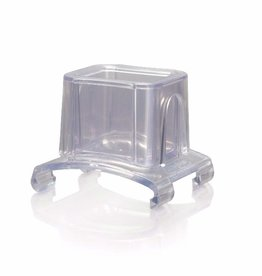 Microplane Slider Attachment for Classic Series - Clear