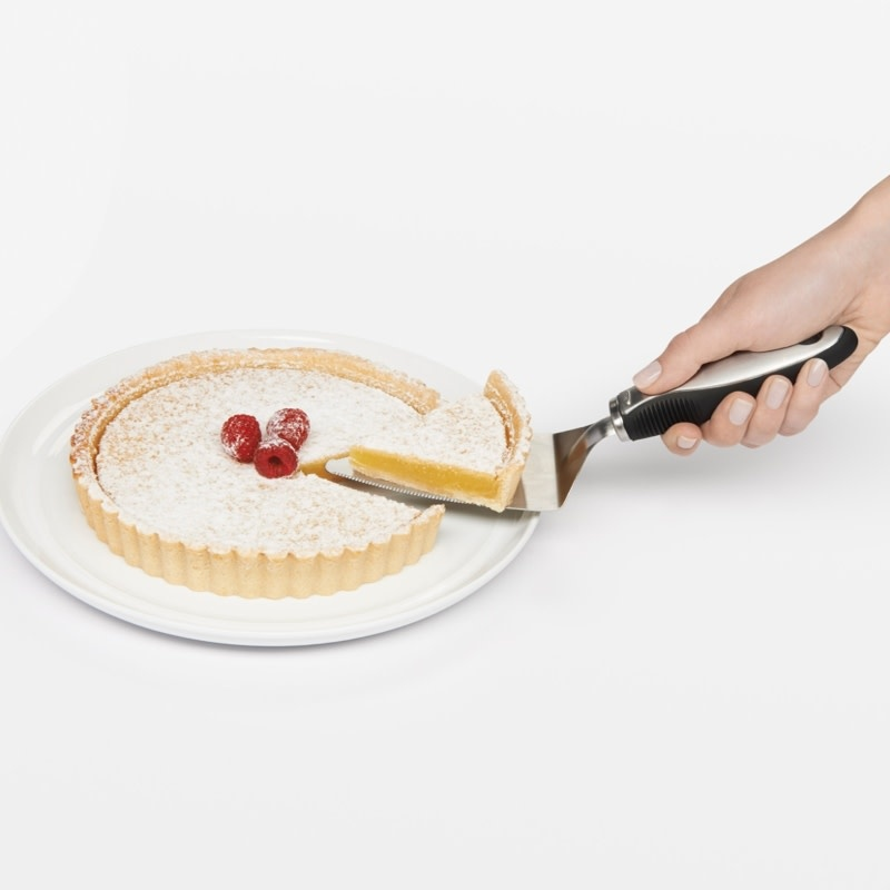 OXO Pie Server