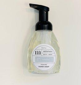 #27 Cashmere Hand Soap