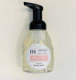 #18 Blanc De Noir Hand Soap
