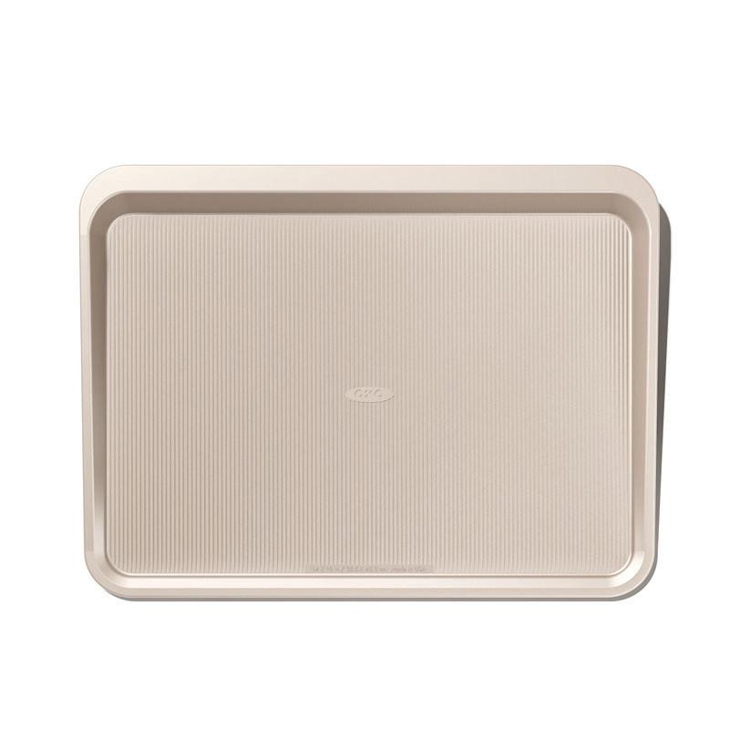 "OXO GG NS Pro Cookie Sheet - 14""x18"" / 36x46cm"