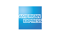 americanexpress