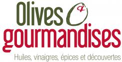 Olives Et Gourmandises
