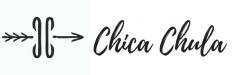 Chica Chula Boutique