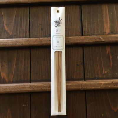 Tetoca Chopsticks