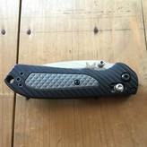 Benchmade 565 Mini Freek