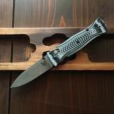 Benchmade 531 Pardue