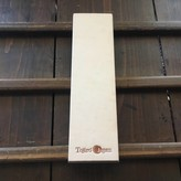 Tojiro Natural Leather Strop