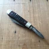 "Case XX 3 1/2"" Jack Knife 6235 1/2 1979"