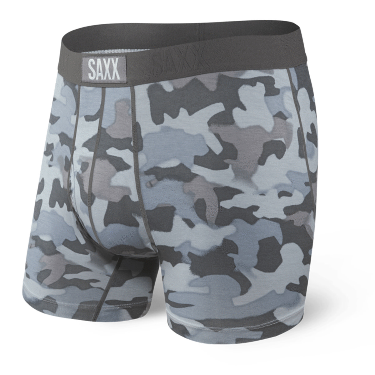Saxx Ultra Boxer Brief-6