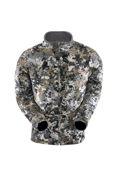 Sitka Celsius Elevated II Jacket