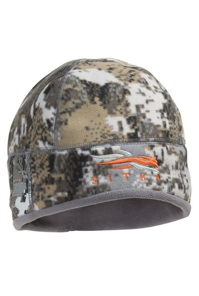 Sitka Stratus Elevated II Beanie