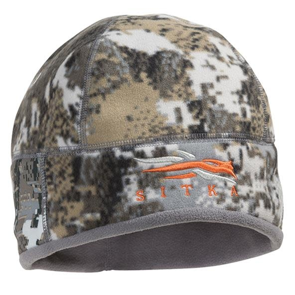 Sitka Stratus Elevated II Beanie-1