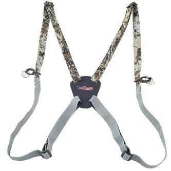 Sitka Elevated II Bino Harness-1