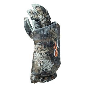 Sitka Timber Callers Glove - Right-1