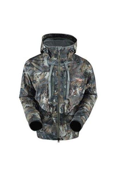Sitka Delta Wading Timber Jacket