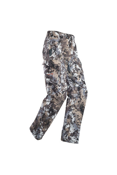Sitka ESW Elevated II Pant