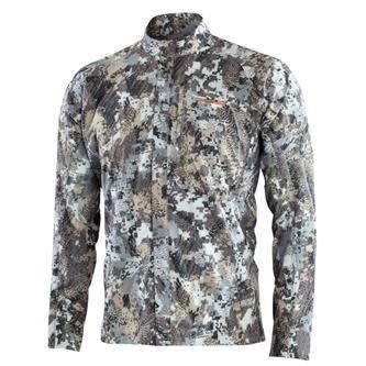 Sitka ESW Elevated II Shirt-1