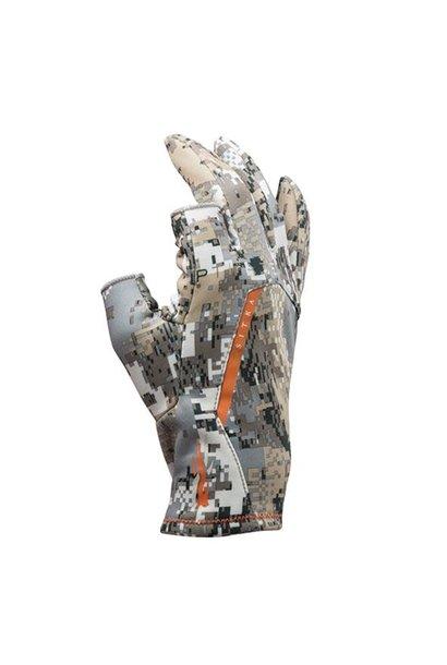 Sitka Fanatic Elevated II Glove