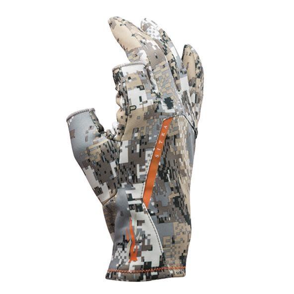 Sitka Fanatic Elevated II Glove-1