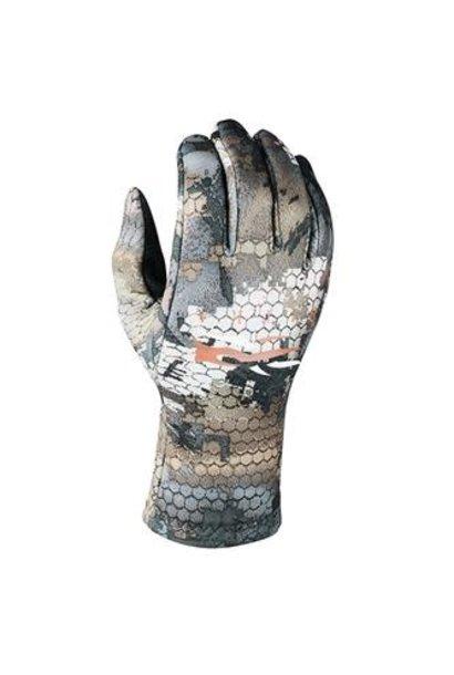 Sitka Gradient Timber Glove