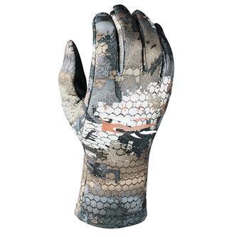 Sitka Gradient Timber Glove-1