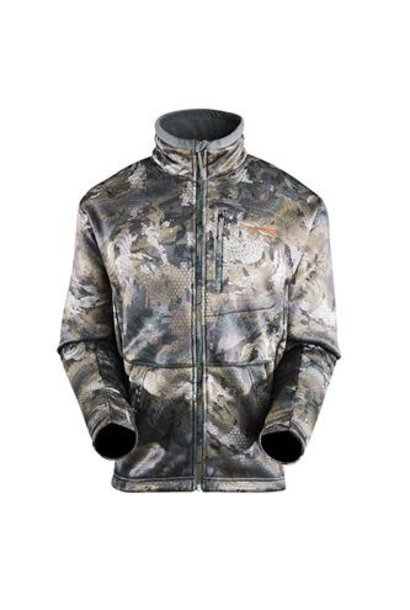 Sitka Gradient Timber Jacket