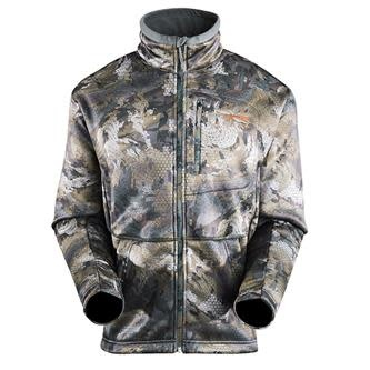 Sitka Gradient Timber Jacket-1