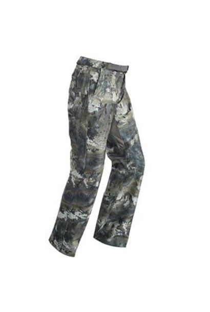 Sitka Gradient Timber Pant