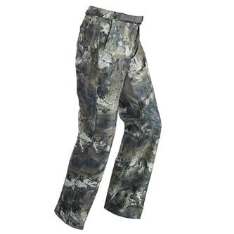 Sitka Gradient Timber Pant-1