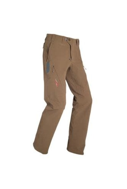 Sitka Grinder Hunting Solid Mud Pant