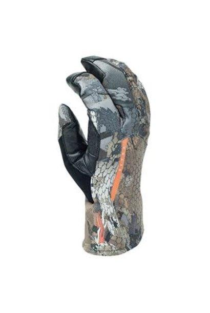 Sitka Pantanal GTX Timber Glove
