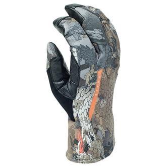 Sitka Pantanal GTX Timber Glove-1