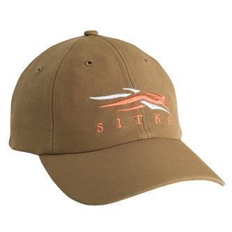 Sitka Cap-3