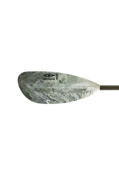 Old Town Predator FG Paddle