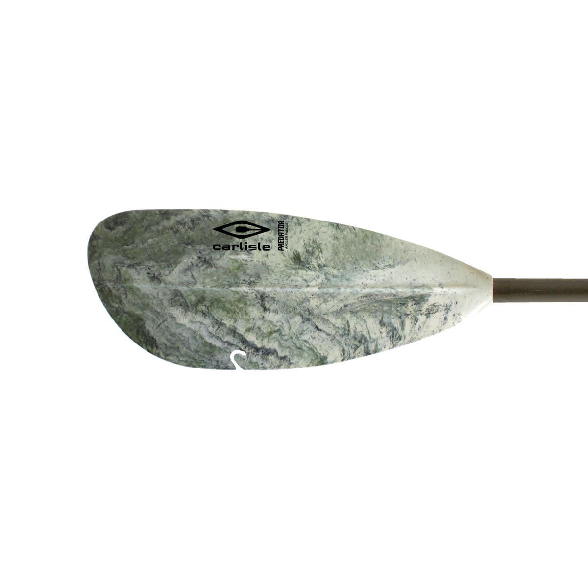 Old Town Predator FG Paddle-2